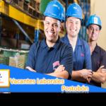 Vacantes Laborales Que Ofrece Postobón