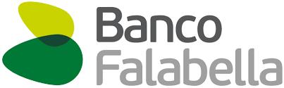 Resultado de imagen para banco falabella