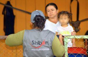Sisbén – Ofertas de Trabajo