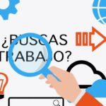 Convocatorias de Empleo en Colombia